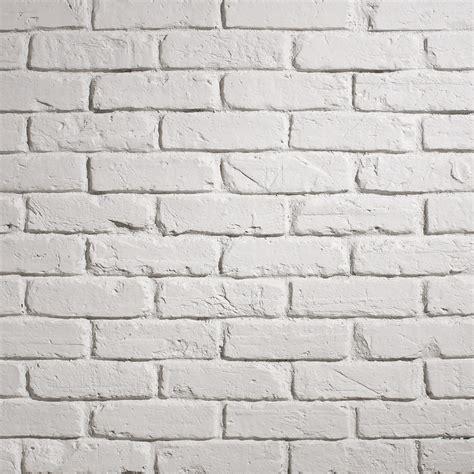 Designer Walls and Floors   VIDASPACE » HW0100 TRIKBRIK
