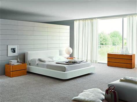 decoracion dormitorios matrimonio minimalista decoraci 243 n de dormitorios todo sobre la decoraci 243 n de