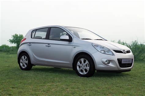 Joint Hyundai I 20 Korea hyundai i20 production in turkey by next may autoevolution