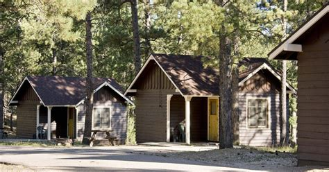 Custer State Park Cing Cabins by Sleeping Cabin 2 S2q 187 Cabins 187 Accommodations