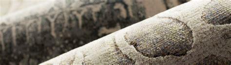 grancasa tappeti tipi di mattoni gliss
