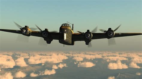 150 M To Ft the short stirling new corgi model announcement and arrivals
