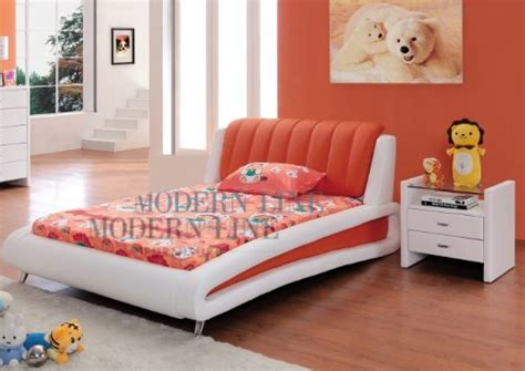 Kids Full Size Bedroom Sets | about kid s full bedroom sets decoration blog