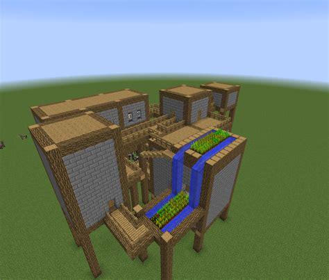 Creative Minecraft Houses by Minecraft Winchester House Creative Mode Minecraft