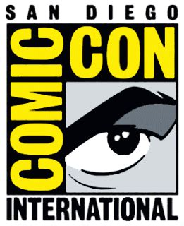 marketsaw 3d movies, gaming and technology: comic con