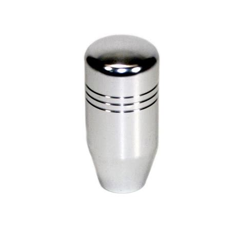Road Shift Knobs by Rage 711505 Billet Shift Knob Each Shift Knobs