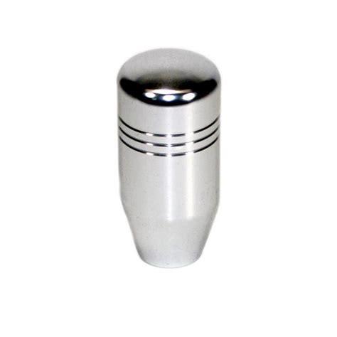 Billet Shifter Knob by Rage 711505 Billet Shift Knob Each Shift Knobs