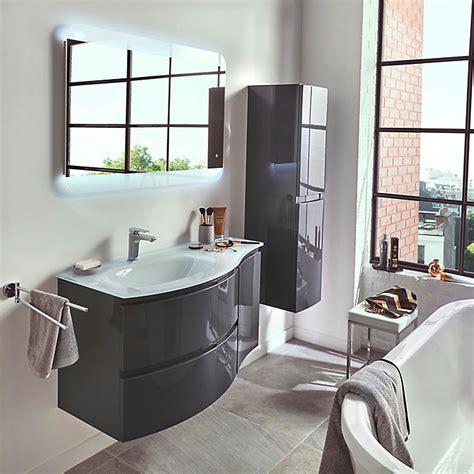 Castorama Meubles Salle De Bains meubles de salle de bains pamili castorama