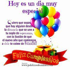 imagenes de cumpleaños sobrina 1000 images about feliz cumplea 209 os on pinterest