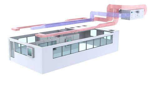 hvac design for new home home hvac design axiomseducation com