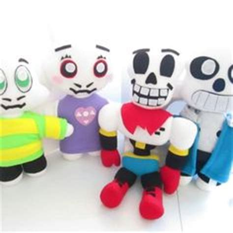 1000+ images about cute plushies on pinterest   plush