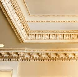 Cornice Images Pop Cornices Interface Limited Ghana