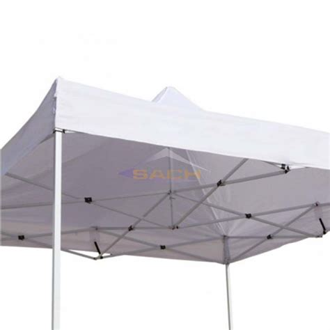Tenda 3 X 4 tenda plegable 3x3