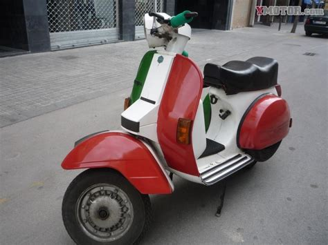 Vespa Photo 2 vespa 200 amazing photo on openiso org collection of