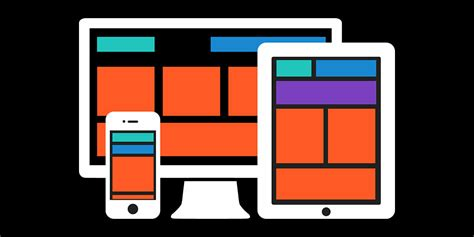 mobile user experience how to improve mobile user experience