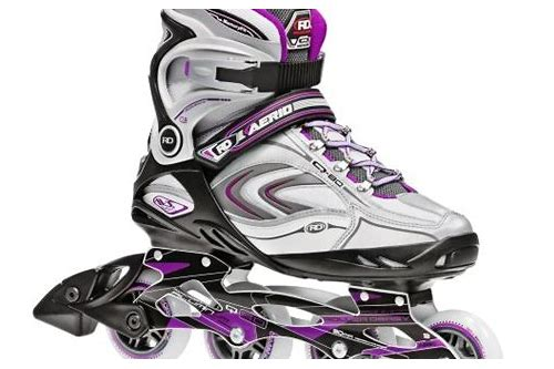 amazon rollerblade coupon