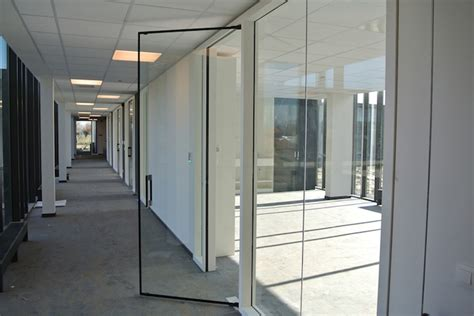 glass doors veon glass bespoke structural glass solutions lunax