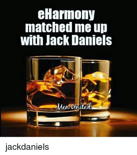 eharmony meme eharmony matched me up with united