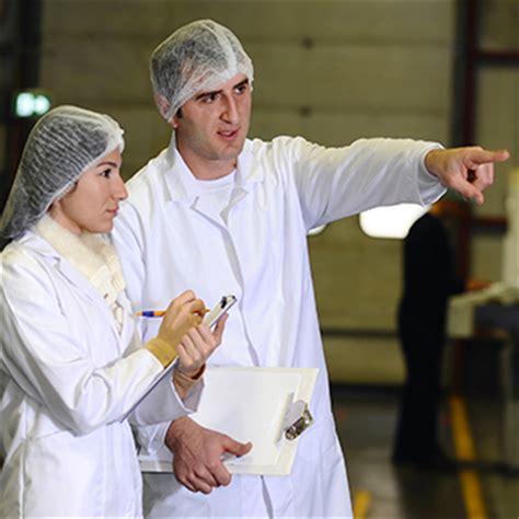 food production supervisor career profile agcareers