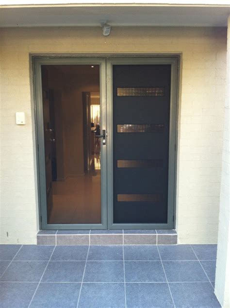 Top Security Doors Sydney D12 About Remodel Wow Home Interior Doors Sydney