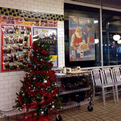 Waffle House Selma Nc by Waffle House 42 Photos 10 Reviews Diners 1815
