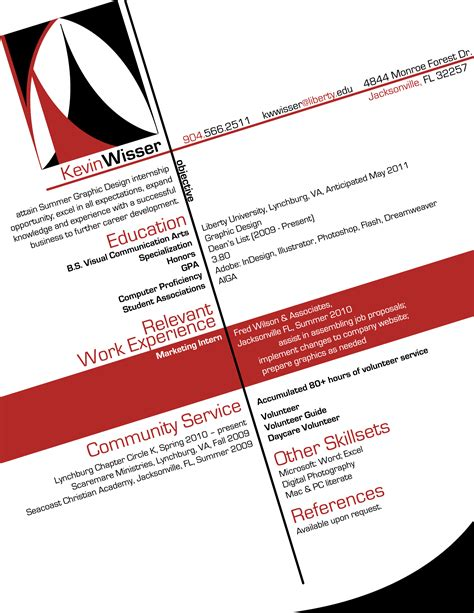how to write a graphic design resume graphic design resume by blindfaeth on deviantart