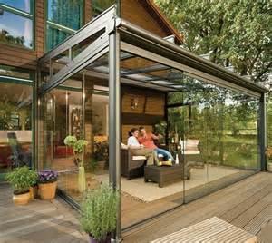 design backyard patio realizzare un giardino d inverno arredo giardino