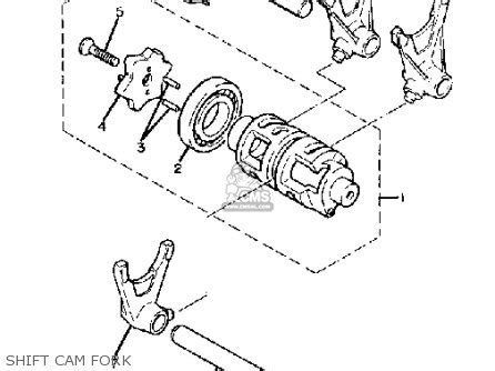 honda rear suspension schematics | get free image about
