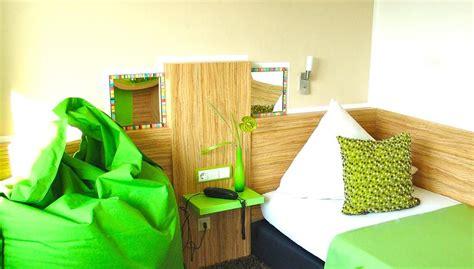 kreative wandlen scheidberg gmbh hotel wallerfangen kerlingen hotel