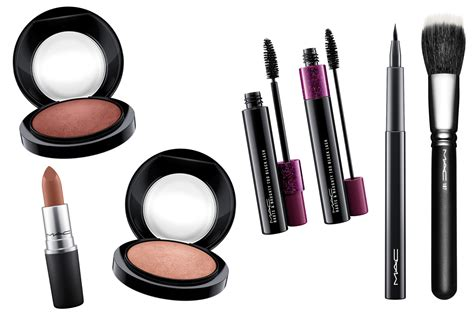 Mac Makeup taraji p henson is launching a m a c makeup collection