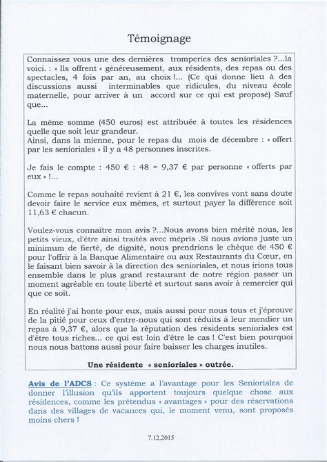 Exemple De Lettre Garantie De Parfait Achèvement Doc Exemple De Lettre De Mise En Demeure Pour Malfacon