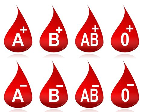 blood types does the eat right for your blood type diet really work