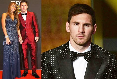 Messi Hairstyle 2015 Chions League by Top 10 Handsome Football Players 2015 Ronaldo Messi The