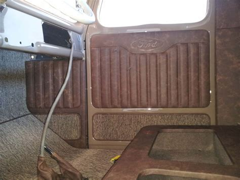 Franks Rod Upholstery by Frank S Rods Upholstery 1940 Ford Up Custom