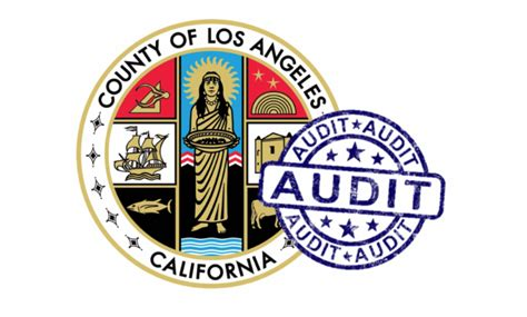Detox Centers In Los Angeles County by Addiction Recovery Ebulletin Oct 29 2013 Vol 1 No 9