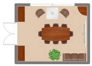 Dillards Kitchen Canisters 28 room planning with conceptdraw room planning