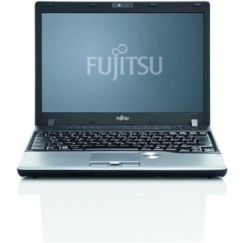 Fujitsu Lifebook P702 I5 3320m