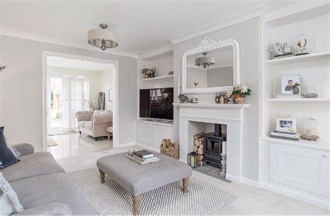pin  rebecca pook  fireplace   decoraciones de casa disenos de unas decoracion de unas