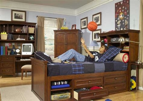 lazy boy bedroom furniture homeofficedecoration lazy boy bedroom furniture for