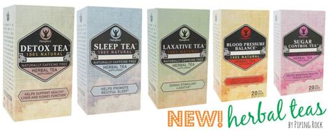 Detox Tea Sleepy by 81 Best Piping Rock Images On Health Products