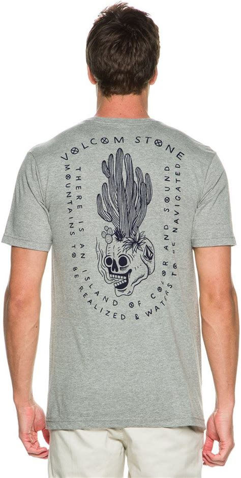 Kaos Volcom Tatto 67 best sweet s images on casual wear