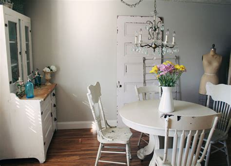 art decoration rustic dining room with ideas wall extraordinary shabby chic wall decor ideas decorating