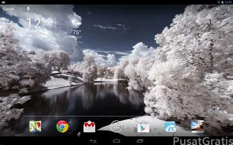 wallpaper android yang bisa bergerak 20 aplikasi gratis wallpaper bergerak di android pusat