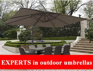 outdoor umbrellas shade umbrellas melbourne australia