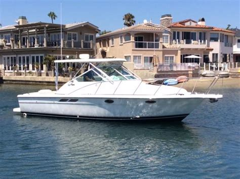 boat value prices free boat values and yacht values boat prices