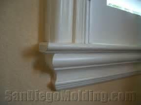 Evertrue Window Sill 28 Best Images About Window Sill On Window