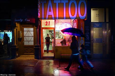 tattoo parlor nyc fineline nyc custom shop walk ins welcome
