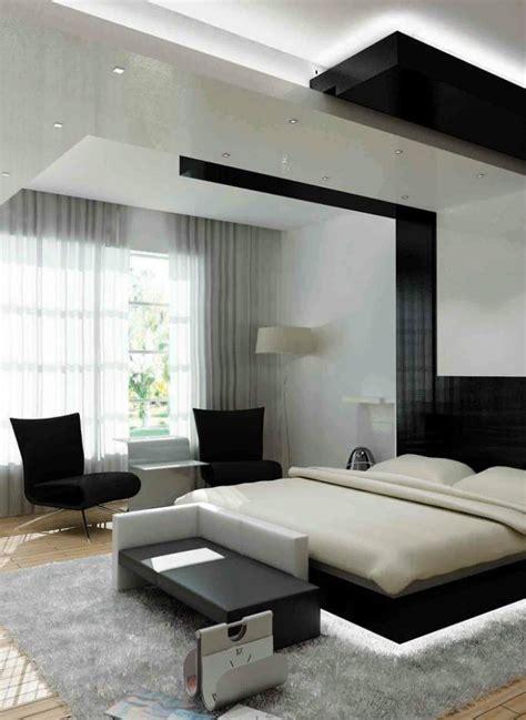 amazing contemporary bedrooms home decor ideas