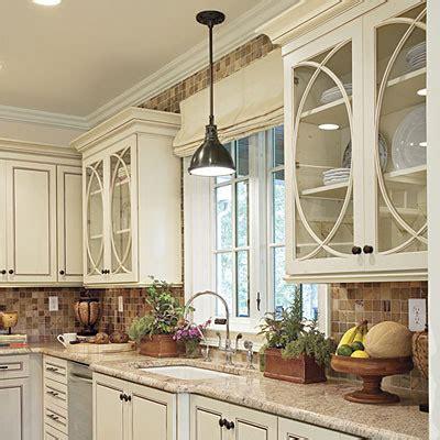 elegant kitchen cabinets the classy woman 174 dreamy decor photo inspiration