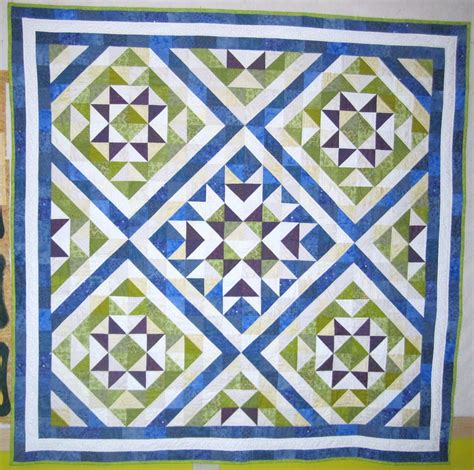 sue daurio s quilting adventures tutorials and eq7 projects